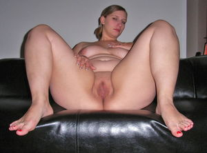 Mature & Milf: Thick and Curvy..