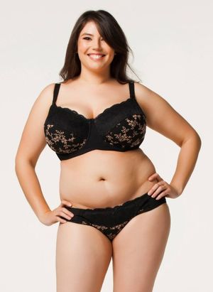 $50 to $99.99 Holiday Lingerie..