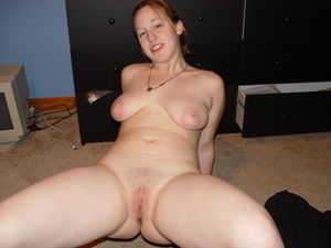 Amateur Intercourse: Sex,..