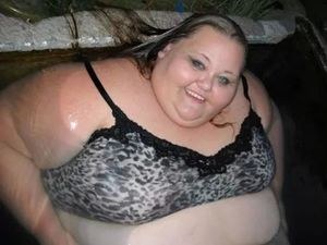 Personal bbw sites for fat women - BBW..
