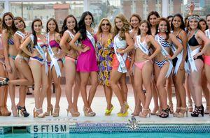 2k16 Miss EP TX swin Pre-103 El Paso..