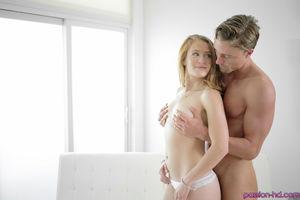 Nicole Aimes - All American Pussy -..