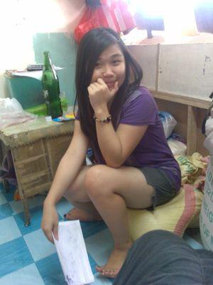 Asian Girl Schoolgirl, Teenage,..