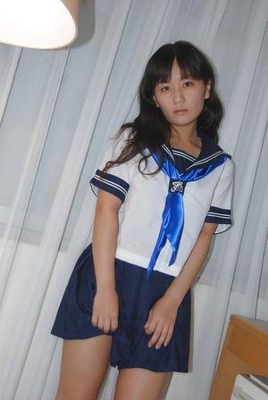 AYAKO (JAP) - 69 fotos - xHamster