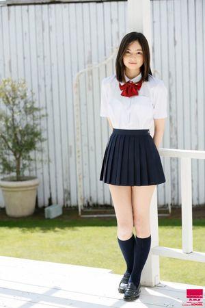 Japanese Schoolgirls schoolgirls