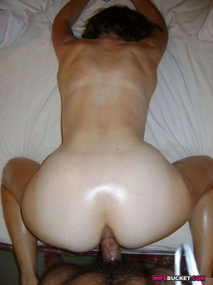 Amateur sex pics with foreign wifes -..