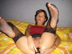 amateur anal feet pics