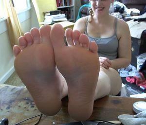Foot Jester ? ? ? (@FootJester) Twitter