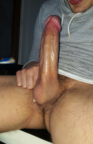 Big cock, Photo album by Biggcock1988..