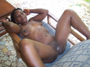African Porn Sites The Hottest..