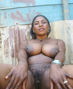 African Whores - 32 Pics - xHamster