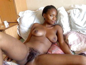 Only Hairy Women Allowed 207 - 58 Pics..
