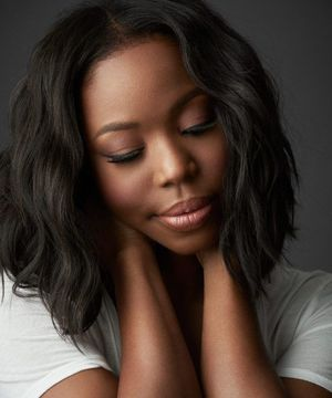 malaysian remy hair #Naturalhairstyles..