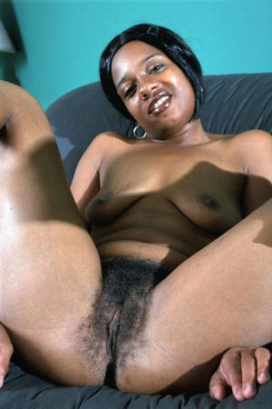 African mature hooker pussy - Sexy..