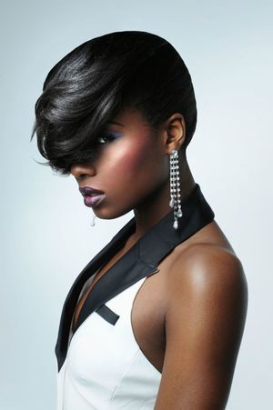 black model - Google Search Urban..