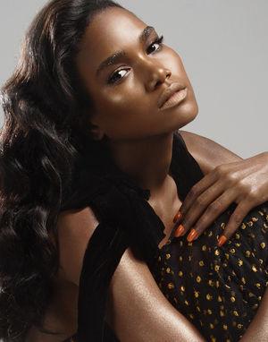 Flawless: Face on Fleek Fashion Take..
