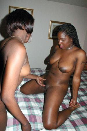 Ebony Porn Mix - Private home video,..