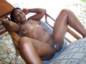 Kenya africa naked women porn - Other..