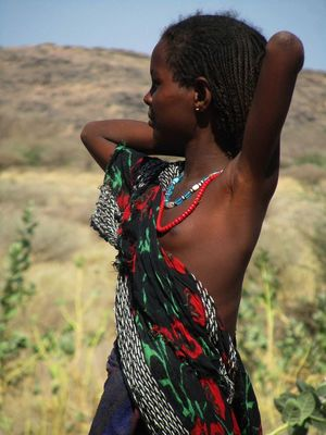 afar people - Google Search NATIVE -..