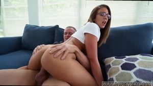 18 years old pussy for horny Daddy