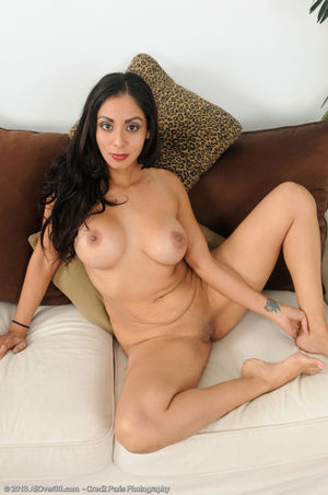 Hot latina girl porn - Hot 50 yearold..