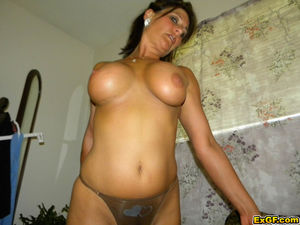 Milf Cams - Live Mature Webcam Sex..