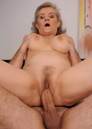 Clip free older sex woman - Babes -..