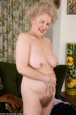 Mature older pussy woman - Doctor gay..