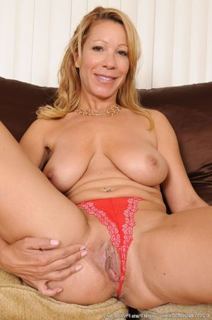 Erotic photograhs of women over 50 -..