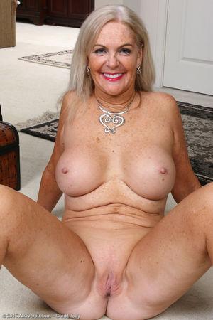 Judy Mayflower