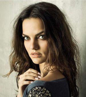 10 Most Beautiful Brazilian Girls..