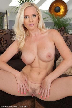 Hot forty year old milf - Other