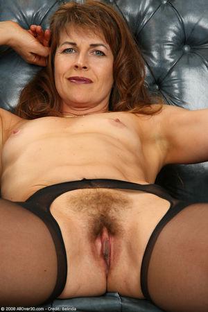 Milf 50 year old nude women - Ehotpics
