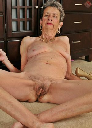 Opinion, interesting Eating grandma..
