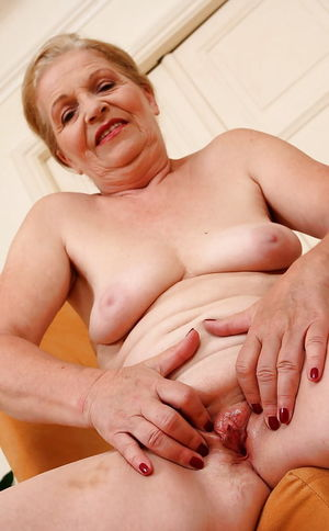 Older women educated pussy - Other -..