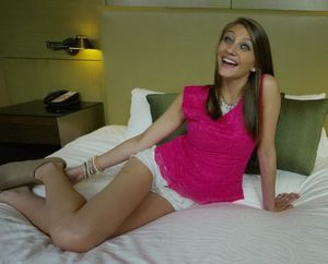 Teens - Amateur Video Captured By The..