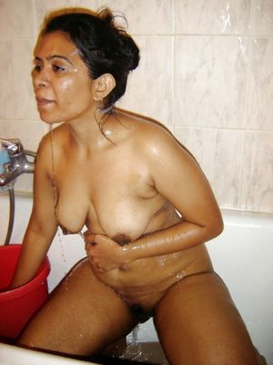 Regret, that Punjabi sexy nude aunties..