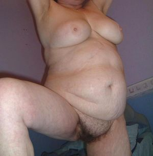 Sorry, not Old granny hairy pussy pic..