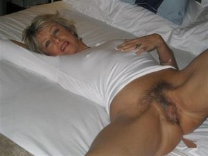 Mature Pussy Tumblr Com \ Sucking..