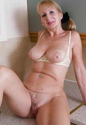 Naked Old Women Over 80 \ Sucking..
