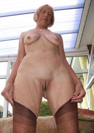 Mature saggy grannies . XXX Sex Images.