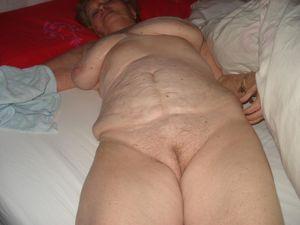 Naked granny pussy pics. Granny Porn..