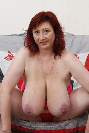 Download Sex Pics Redhead Milf Jana P..