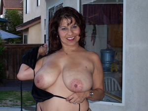 Sloppy Latina Matures 23 - 50 Pics -..