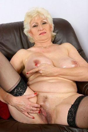 Free Porn Wife, Mature, Big Tits Pics..