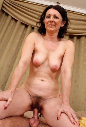 Beautiful Nude Women Fucking Pics,..