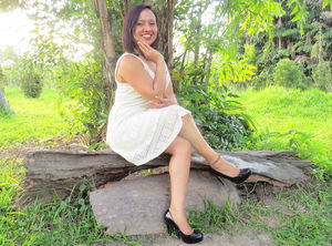 Dating in Europe - morsa, 46 years old..