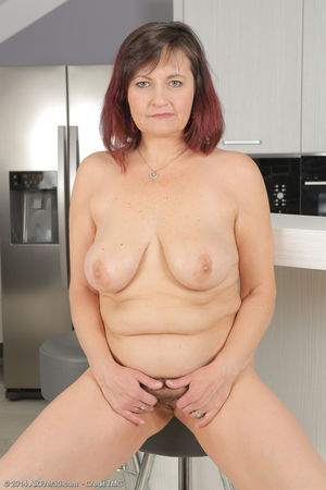 Porn pics of Mature 45 year old..