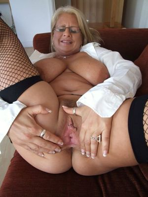 Wifes Sweet Creampie Pussy - Free Porn..