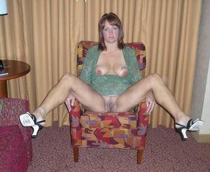 Imagefap mature moms - Random Photo..